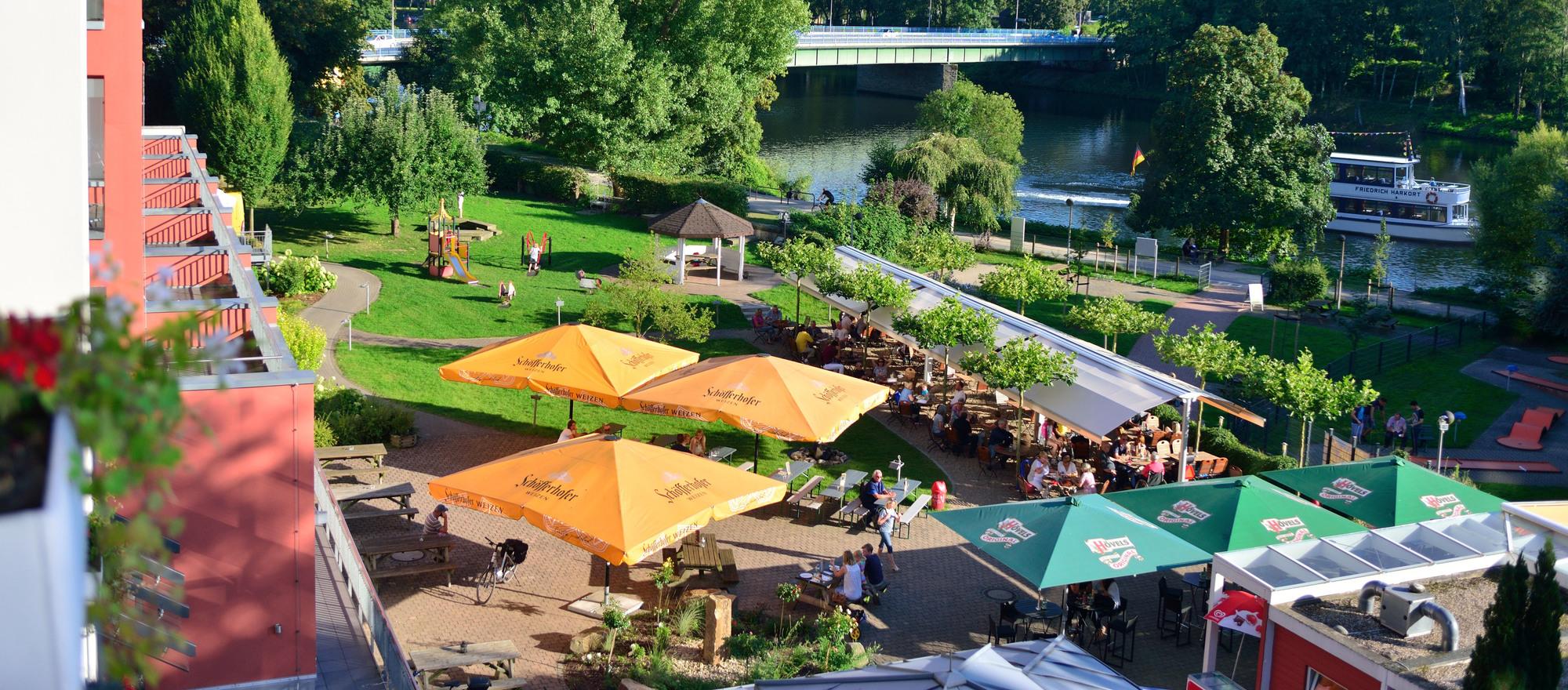 Swim In Gevelsberg ringhotel zweibrücker hof in herdecke rhine westphalia golf