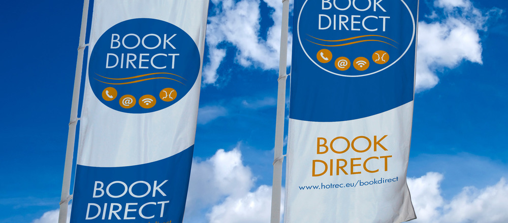 Gallery 6dc3c16c555d4cd4 book direct flags